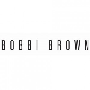 bobbibrown-logo[720]
